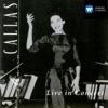 Live in Concert, Maria Callas