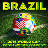 [Download] Wavin' Flag (Instrumental Version) MP3