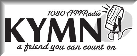 1080 KYMN Radio - Northfield Minnesota
