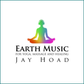 Earth Music for Yoga, Massage and Healing