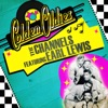 Golden Oldies (feat. Earl Lewis)