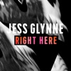 Right Here - Single