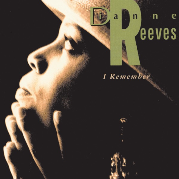 Dianne Reeves - Softly As In A Morning Sunrise