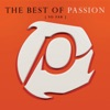 The Best of Passion (So Far) [Live], Passion