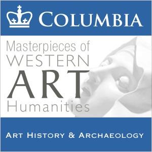 Masterpieces of Western Art - Michelangelo