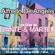 Remolino (feat. Carlos Dante, Julio Martel & Orquesta de Alfredo De Angelis) - Alfredo de Angelis