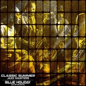 Billie Holiday & Her Orchestra - My Lost Affair