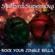 Rock Your Jingle Bells - Starbird Supernova