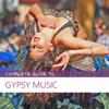 Wedding Cocek - Goran Bregovic & Athens Symphony Orchestra