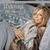 Love Is the Answer (Deluxe Version) - Barbra Streisand