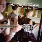 The Vogts Sisters - Six White Horses