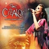 The Creator Sari Simorangkir