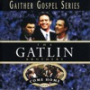 Gaither Gospel Series: Come Home