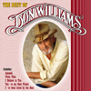 The Best of Don Williams - Don Williams