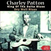 Charley Patton - Yellow Bee