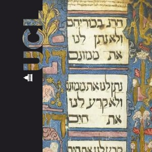 UCL Library Services Special Collections - Showcasing UCL's Treasures - Video