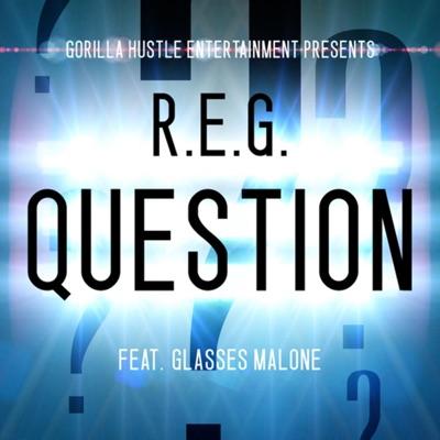 Question (feat. Glasses Malone) - Single MP3 Download