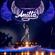 Anitta - Meu Lugar (Ao Vivo) [Deluxe Version]
