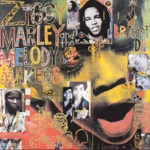 Ziggy Marley & The Melody Makers - When the Lights Gone Out