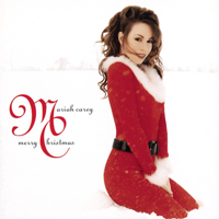 Download lagu Mariah Carey - All I Want For Christmas Is You
