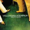 Veldhuis & Kemper - Ik Wou Dat Ik Jou Was artwork