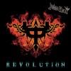 Revolution - Single, Judas Priest