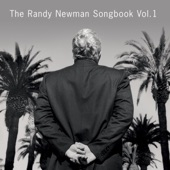 Randy Newman - God's Song (That's Why I Love Mankind)