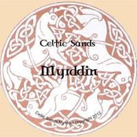 Myrddin by Celtic Sands on Apple Music