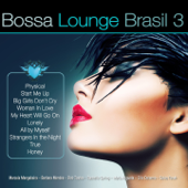 Bossa Lounge Brasil, Vol. 3 (Bossa Versions)