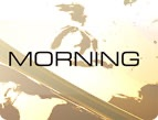 CBN.com - CBN News Morning - Video Podcast