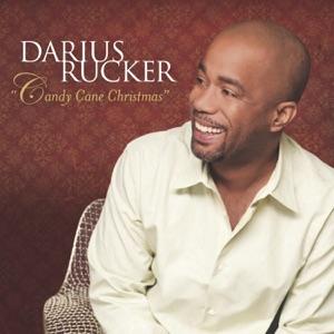 Darius Rucker - Candy Cane Christmas