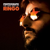 Ringo Starr - Have You Seen My Baby