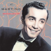 Al Martino - Spanish Eyes (Remastered)