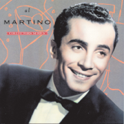 Daddy's Little Girl (Remastered 91) - Al Martino - Al Martino
