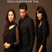 Woh Humsafar