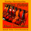 Frank Chacksfield and His Orchestra - Limelight artwork