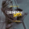 Tremenda Sata feat Arcángel Single