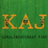 Lokalproducerat pjas