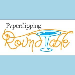 Cover image of The Paperclipping Roundtable