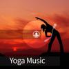 Yoga Music - Satorio