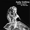 Golden Apples of the Sun (Remastered 2014), Judy Collins