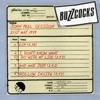 John Peel Session (21st May 1979) - EP ジャケット写真