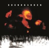 Black Hole Sun - Soundgarden