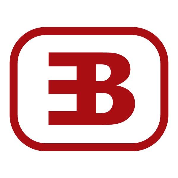 Ellerbe Baptist Podcast