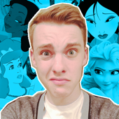 After Ever After 2-Jon Cozart