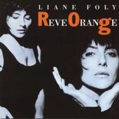 Liane Foly - Blue Notes