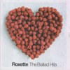 Roxette - Wish I Could Fly artwork