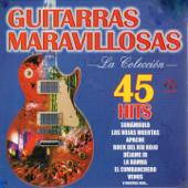 Guitarras Maravillosas: La Colección