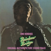 Jimi Hendrix - The Star Spangled Banner