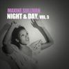 Maxine Sullivan - The Folks Who Live on the Hill Grafik